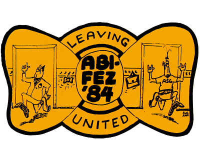 ASG-Abifez84-Logo-Leaving-united